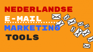 nederlandse-e-mailmarketing-software