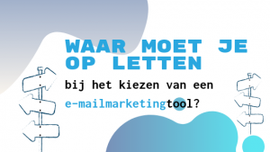 kiezen-e-mailmarketing-software
