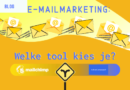 blog emailmarketing mailchimp of activecampaign