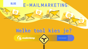 blog emailmarketing mailchimp of activecampaign