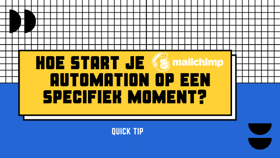 visual-hoe-start-mailchimp-automation-specifiek-moment