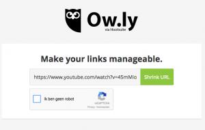 owly linkverkorter1