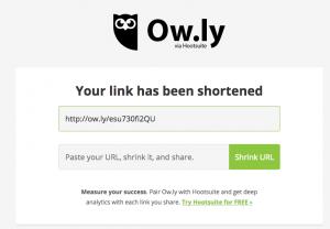 owly linkverkorter2