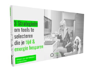 3d cover ebook 3 strategieen