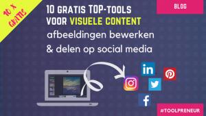 blog 10-tools-voor-visuele-content