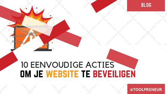 beveiliging-website-academie