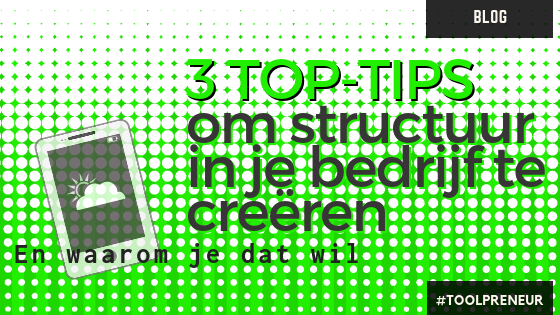 3-top-tips-structuur-website