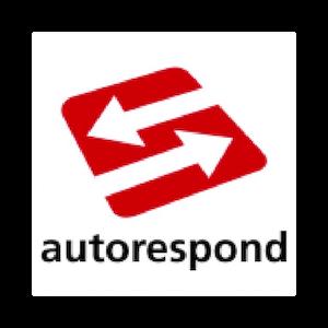 logo Autorespond