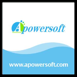 logo Apowersoft