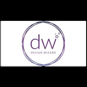 logo design wizard