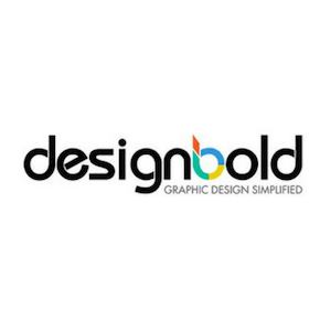 logo-designbold