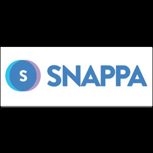 logo snappa