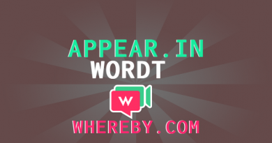 appear-in-wordt-whereby-com