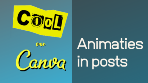 news-animaties-in-canva