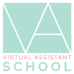 vaschool-website