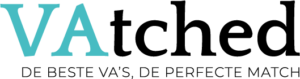 logo-vatched