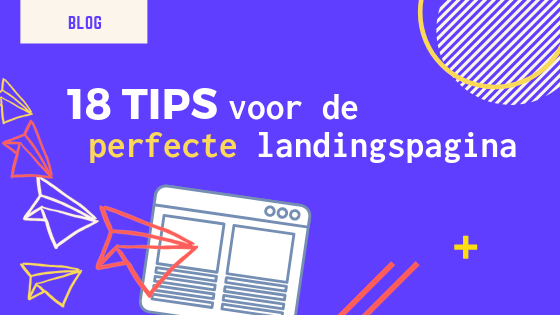 18-tips-perfecte-landingspagina