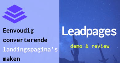 leadpages-review-2019-landingspagina