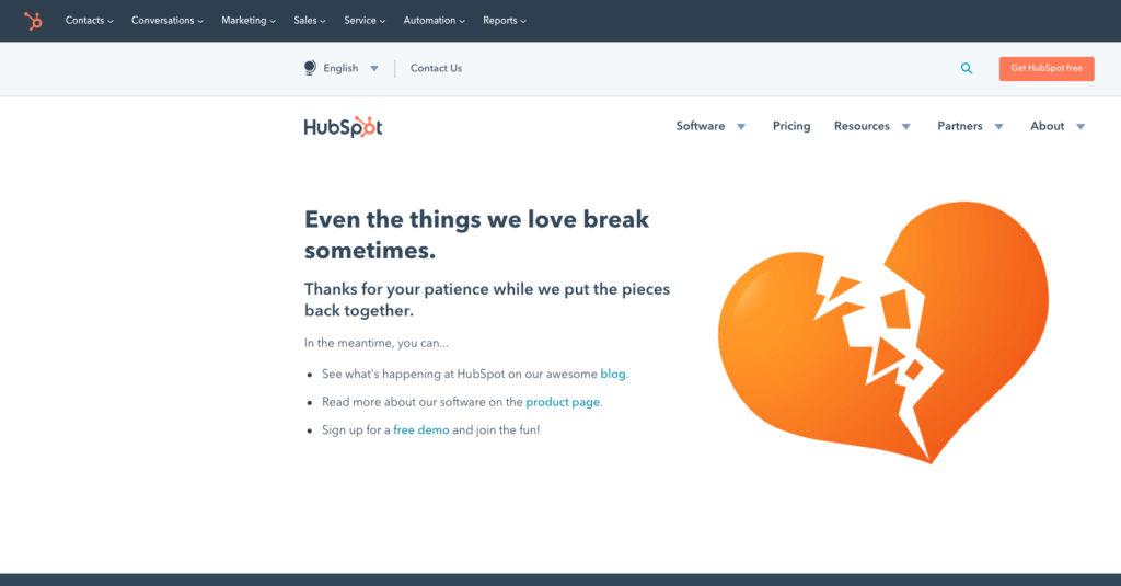 404-page-hubspot-example
