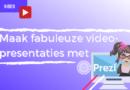 blog prezi video presentaties maken