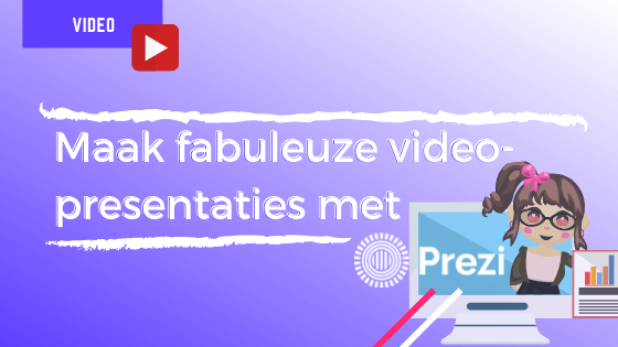 blog prezi video presentaties maken
