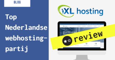 blog image review ixl hosting