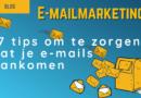 image blog 17 tips om te zorgen dat je e-mails aankomen