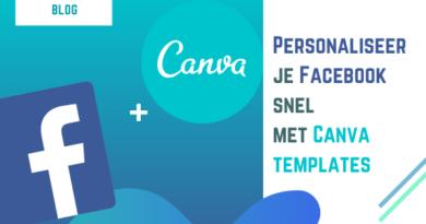 Canva-helpt-Facebook-templates-voor-alle-Facebook-content