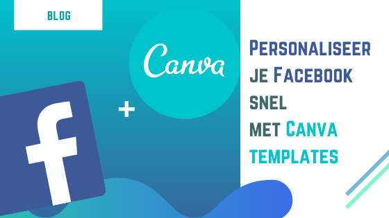 Canva-helpt-Facebook-templates-voor-alle-Facebook-content
