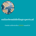 logo OnlineBemiddelingExperts