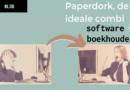 blog paperdork