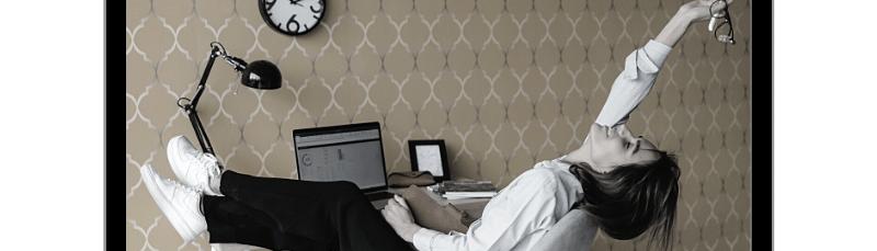 Bouw je Bedrijf Online. Werk online.