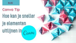 Canva app Ruler en Guide