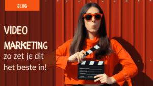 videomarketing inzetten