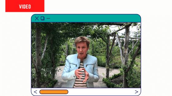 video meer business tools